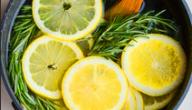 طرق لتعطير رائحة المنزل : أهم 7 وصفات لإبقاء الرائحة الطيبة بمنزلك وأثاثه