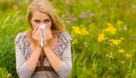 ما هي حمى القش .. أهم الأعراض وطرق العلاج ونصائح لتجنب حمى القش