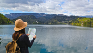 أهمية السفر : لماذا يعد السفر مهماً؟
