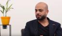 الكاتب أحمد مراد من مصور الرئيس حتى قائمة الأعلى مبيعًا