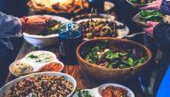 وصفات طبخات جديدة : أشهى وأسرع الوصفات للطبخات الجديدة