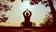 فوائد رياضة اليوجا .. لماذا يقبل الناس على ممارسة رياضة اليوجا؟