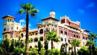 السياحة في الإسكندرية .. السياحة الأثرية والتاريخية والترفيهية