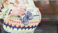 فوائد الخس والجرجير للحامل