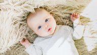 اسباب الصفراء عند الرضع