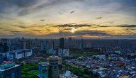 افضل الاسواق في باندونق اندونيسيا 2019 التي يُنصح بزيارتها