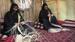 تراث شعبي اماراتي