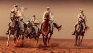 قصة اسلام حمزة
