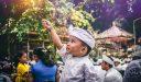 اسواق يوجياكارتا : أفضل 3 أسواق في يوجياكارتا اندونيسيا 2020