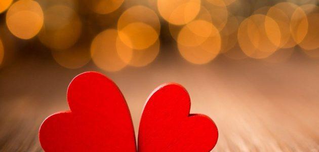 عبارات عن الحب كاملة ومكتوبة