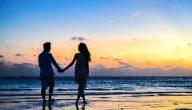 افكار لعيد الزواج وبعض الافكار لهدايا جميلة لمناسبة عيد الزواج