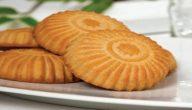 وصفات حلويات العيد بالصور والمقادير