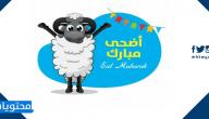 اجمل الصور خروف العيد الكبير 2020/1441