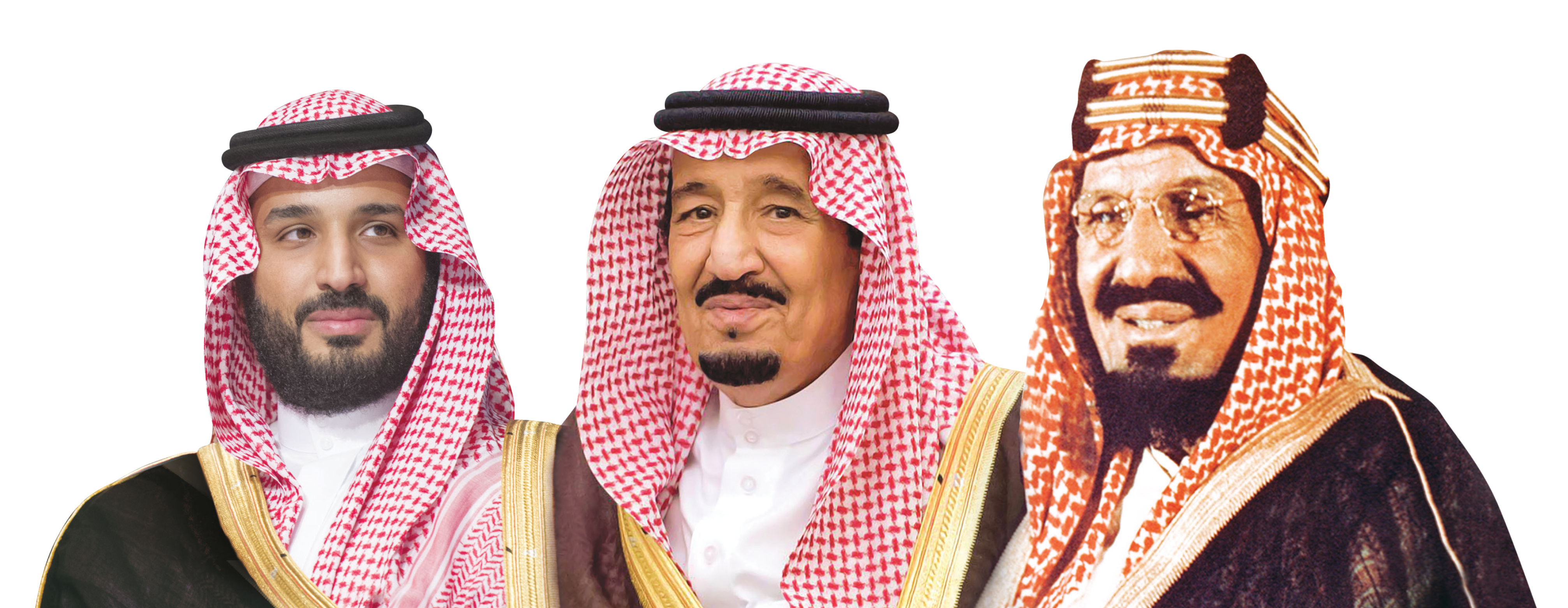 صور الملك سلمان بن عبدالعزيز ال سعود Png دقة عالية موقع محتويات