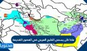 ماذا كان يسمى الخليج العربي في العصور القديمة
