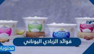فوائد الزبادي اليوناني للصحة البشرة والشعر