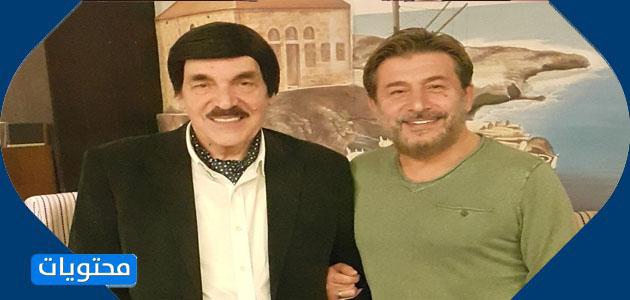 مسلسل السنونو - مواعيد مسلسلات رمضان 2021 mbc دراما