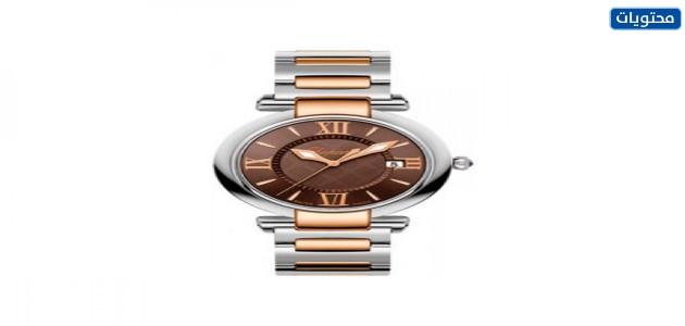 ساعة شوبارد Imperiale