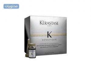 أمبولات Kerastase Densifique